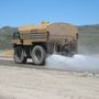 RT9 Dynamic Haul Road Dust Suppression