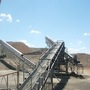 Hydrostay Conveyor Application